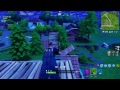 FORTNITE Trash player with+ 26 win