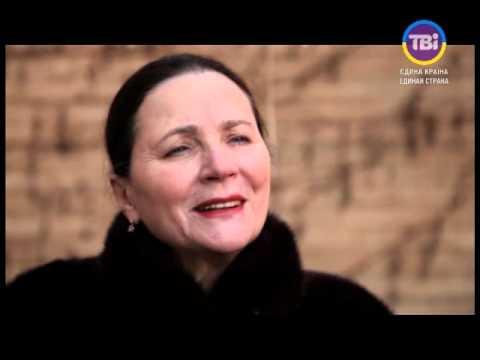 Вірш Ліни Костенко у виконанні співачки Ніни