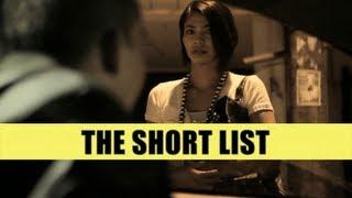 Download Lagu Taxi (YOMYOMF Short List) Gratis STAFABAND