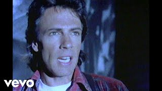 Watch Rick Springfield What Kind Of Fool Am I video