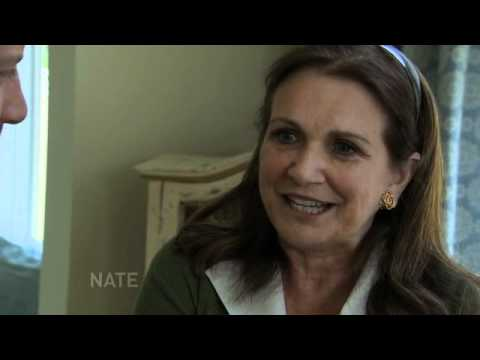 Elizabeth Edwards Interview with Nate Berkus.mp4