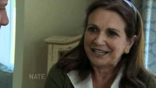 Elizabeth Edwards Interview with Nate Berkus.mp4