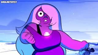 Pop Culture - Steven Universe (MEP)