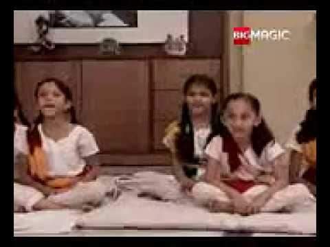 Koi Ladki Hai.3gp video