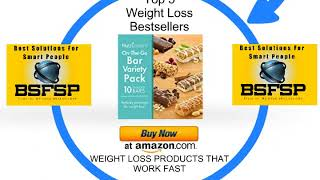 Top 5 MELT For Men & Women Review Or Weight Loss Bestsellers 20180306 004