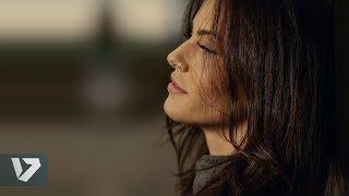 Ariana Grande - Breathin' ft. Halocene (Felea Emanuel Remix)