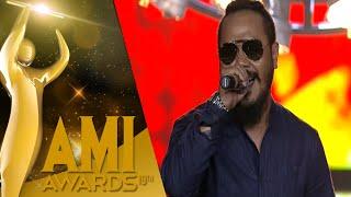 download lagu Sheila On 7 - Lapang Dada Ami Awards18th 2015 gratis
