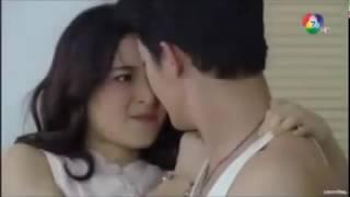Wajah Tum Ho Dil Ke Pass Song Arijit Singh Tulsi Kumar Mix Korean