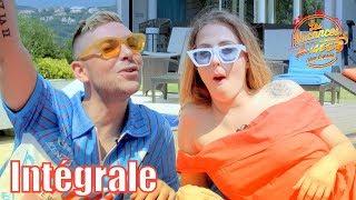 Julie (LVDA3): Menacée par Charles qui insultait Barbara, Elle dénonce Marvyn et se livre sur Raph❤️