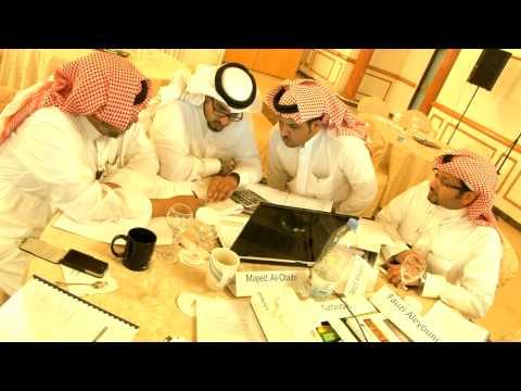 MILE Executive Education - Leadership Program on High Performance Telecom (HPT) in Madinah