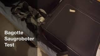 Staubsauger Roboter Vergleich 2018 Top 5 Saugroboter Eufy