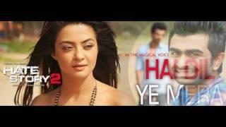 Imran Mahmudul Hindi ALL  SOngs Hop 5_HD
