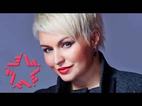 Катя Лель - Гамма-бета (Lyric Video)