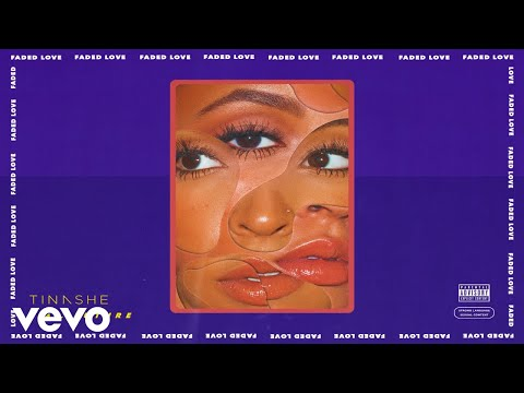 Tinashe - Faded Love (Audio) ft. Future MP3