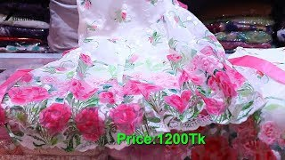 EID Exclusive Baby Dresses Collection||Baby Girls Dresses Collection||Baby Dresses||EID Collections