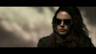 Myles Kennedy - Starlight