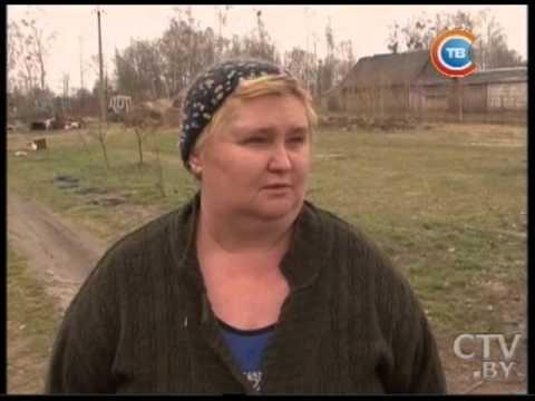 На 18 лет колонии усиленного режима осужден парень из Кобрина, который сжег свою девушку