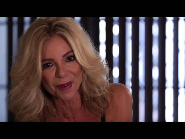 Carla Collins - It Gets Better Parody