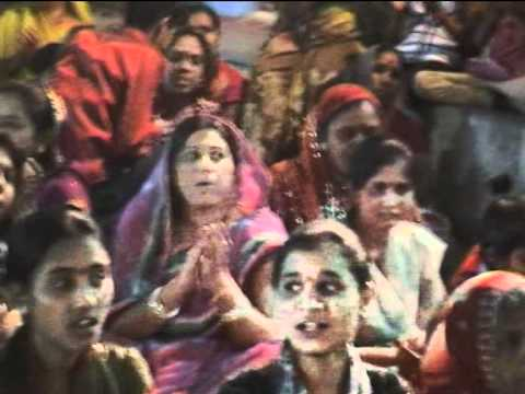 DINESH SHARMA BHAJAN SHIRDIWALE SAIBABA.mp4