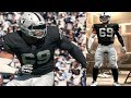 THE RETURN OF TOKE NASTY IN THE NFL | MADDEN 18 CAREER MODE EPISODE 1 MP3