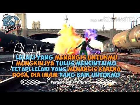 Smokebomb Quotes Status Wa(caption)