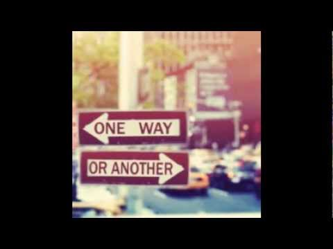 Blondie - One Way or Another   [Official]