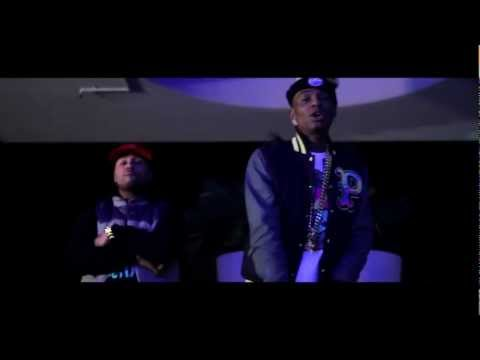 Soulja Boy - She Trippin' (Official Music Video) [HD]