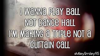 Watch High School Musical I Dont Dance video