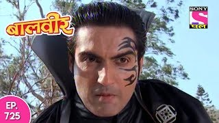 Baal Veer   Episode 725 20th September 2017