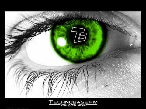 Techno Hands UP Remix *HQ**Bass*Technobase.FM* (BEST) Music Videos