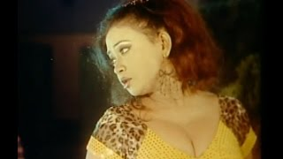 DOLI NEW HOT SONG HD 2016 / Bangladeshi Masala Song