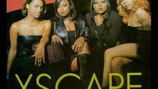 Watch Xscape Is My Living In Vain video