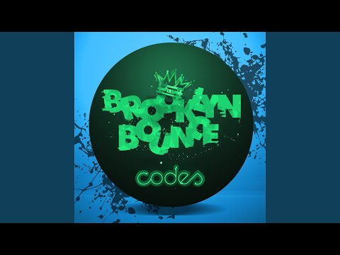 Brooklyn Bounce (GMO Mix)