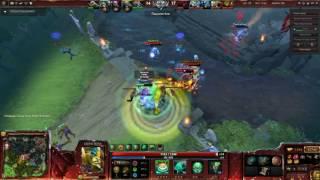 Elder titan ultra kill by TabanTarlov dota 2