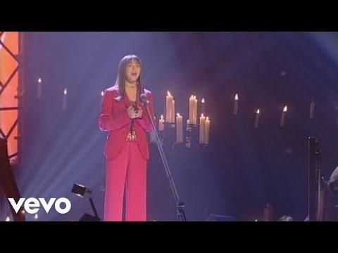 Charlotte Church - My Lagan Love