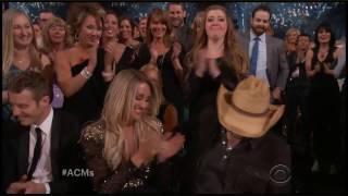 Download Lagu Jason Aldean   ACM Awards Grammy Gratis STAFABAND