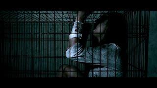 Dead Asylum - Forgotten Sacrifice (OFFICIAL VIDEO)