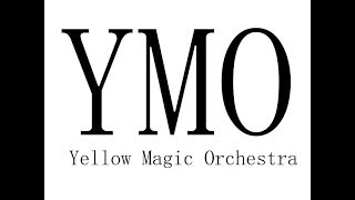 Download Lagu Live. 80's J-Techno Pop RADIO, Yellow Magic Orchestra popular in the world. Gratis STAFABAND