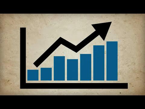 Mobile Websites v Mobile Apps by Top Edge Marketing