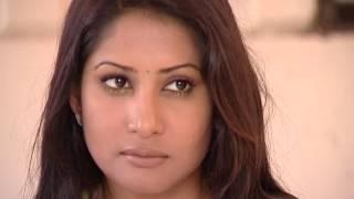 Bangla Telefilm Shopner Shimanto (part 03)