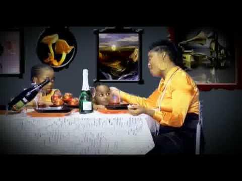 Miss Didy - Meu Marido - www estabater blogspot com