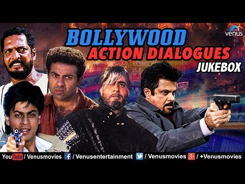 download lagu Bollywood Action Dialogues  Hindi Movies  Best Bollywood gratis