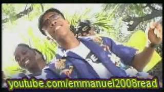 Vwadezil M Pap Fe Maledve Kanaval 2005