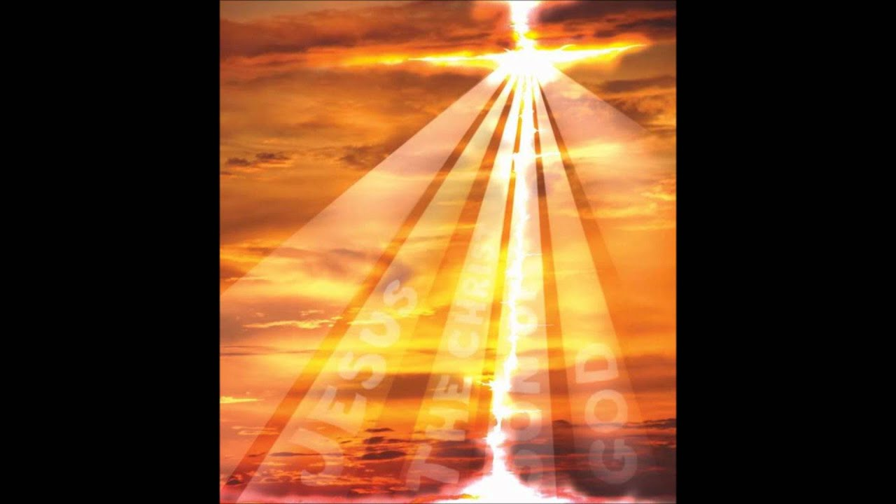 Dallas Holm Let My Light Shine For Jesus Youtube