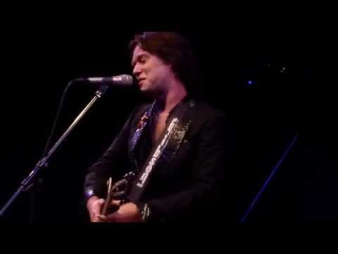 Rufus Wainwright – Gay Messiah (+ speech) – MIPAC – Moscow – 18.09.14