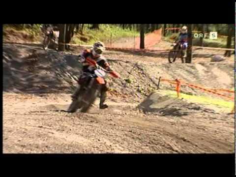 Marcel Hirscher Motocross Profi ??