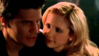 Buffy The Vampire Slayer S03E14 - Bad Girls