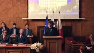 Teden Univerze v Ljubljani, Najodmevnejši raziskovalni dosežki