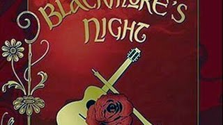 Watch Blackmores Night Castles And Dreams video