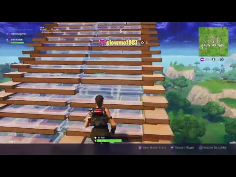 New stink bomb game play 100+wins